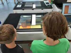 fablab coevorden lasersnijden